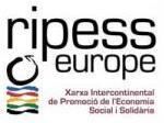 Ripess Europe