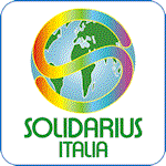 Buon compleanno Solidarius Italia!