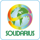 Solidarius