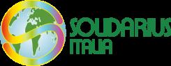 Solidarius Italia