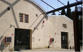 RACCONTIAMOLA GIUSTA! 1° Incontro dell'economia sociale e solidale di Roma e del Lazio