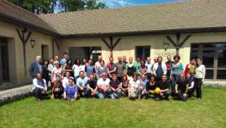 RIPESS Europa: un'assemblea all'insegna dell'apertura