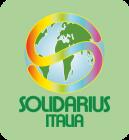Logo Solidarius verde