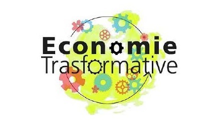 Barcellona 2020: verso il Forum Sociale Mondiale delle Economie Trasformative