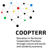 Coopterr