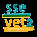 SSE-VET2